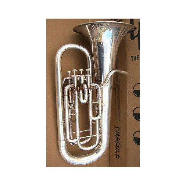 H980 Bb-Euphonium