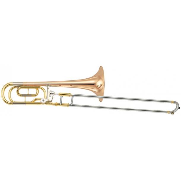 YBL-421G Bas-Trombone