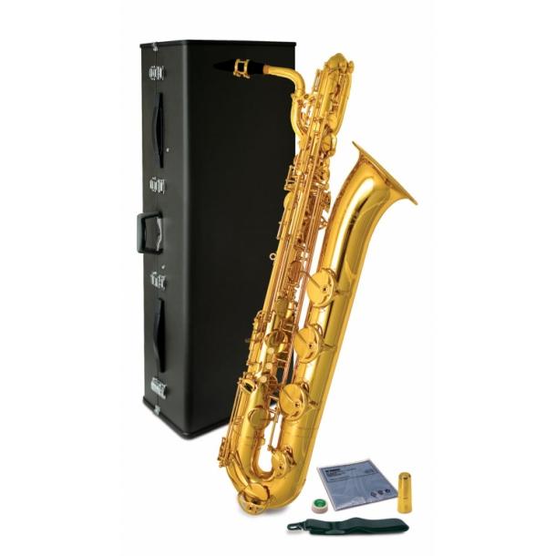 Baryton Saxofon Yamaha YBS-32
