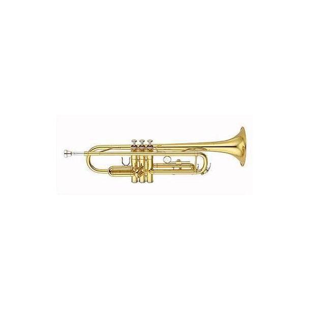 YTR-2330 Bb-Trompet
