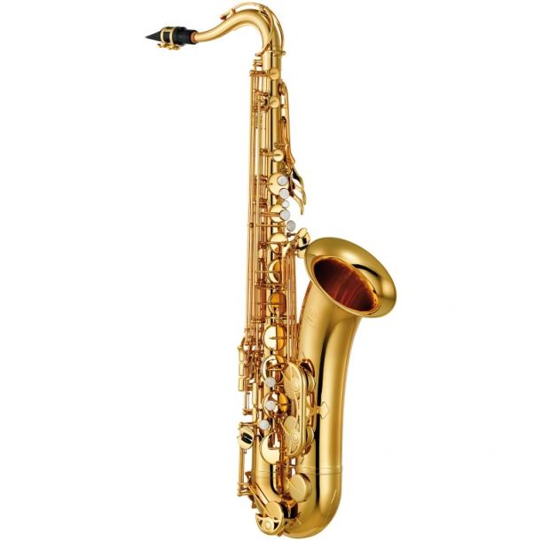 Tenorsaxofon: Yamaha YTS 280
